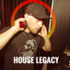 House Legacy